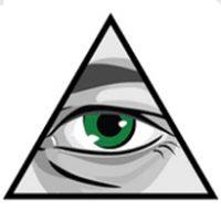 eye_tile