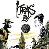 preview_itras_by