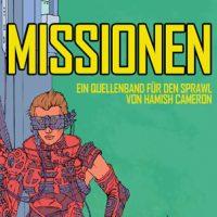 preview_missionen