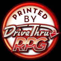 partner_DTRPG