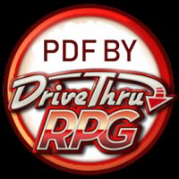 partner_DTRPGPDF