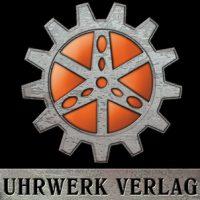 partner_uhrwerk