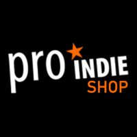 proindie-shop