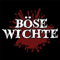 boese_wichte_kachel