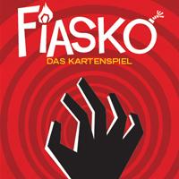 fiasko_kartenspiel_kachel