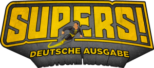 superslogo-fuckmeisthisabigone