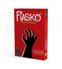 fiasko_box_mockup_3d_actual