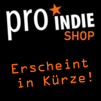 shop_in_kuerze